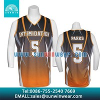2013 basketball jersey uniform, Custom Basketball jerseys