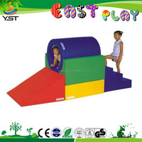 2013 best selling children soft play toy