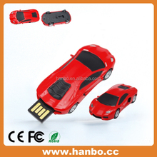 fast production usb flash drives Low Cost Car usb 2.0 driver