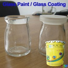 high temperature appliance paint glass paint- glass
