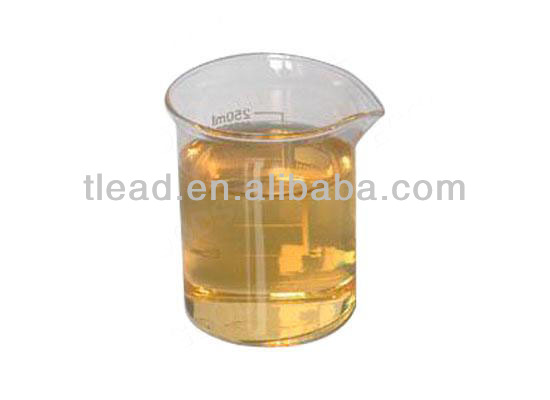Smell free Rubber Reclaim Agent, RV Rubber Reclaiming Agent, Devulcanizing Agent