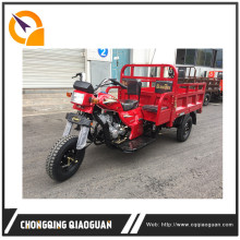 Manufacturer made EEE certification 150cc 175cc 200cc passenger tricycle truck trimoto
