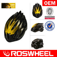 Unique Safety Helmet For Bicycle