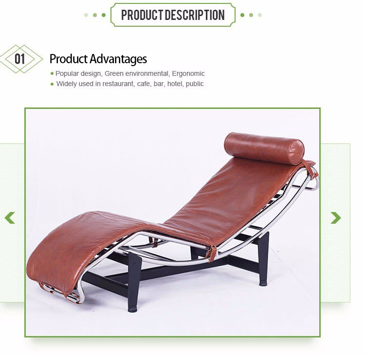 Reclining Bed Chairs Bed Rest Chair