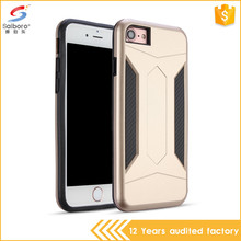 Popular style cover for iphone 5s gold,for apple 5s back cover