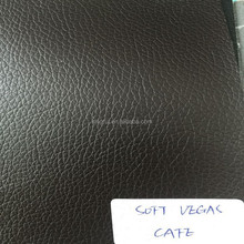 black leather products