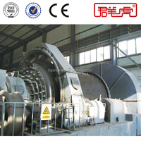 China mining machine manufacturer gold ball mill for sale, advantages and disadvantages of ball mill