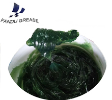 ep2 gears grease for auto spare parts car/cars