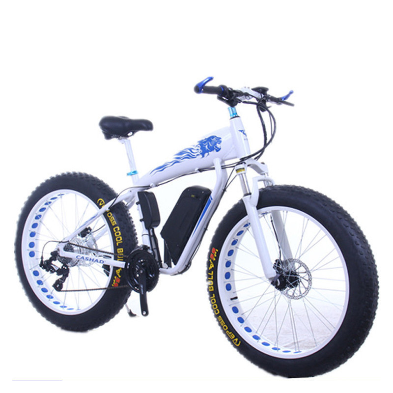 2019 Fast Powerful 72v8000w big power ebike/<strong>electric</strong> /sonw fat tire <strong>Electric</strong> Mountain Bike With Brushless Hi-speed Rear Motor