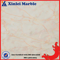 flooring border designs China Factory Dreamy Cream Marble