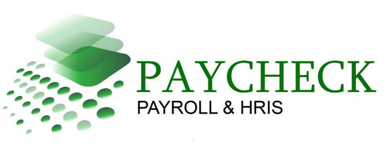 Paycheck - Philippine Payroll HR Information System