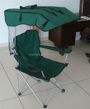 Folable fishing chair,beach camping chair