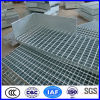 high quality galvanized chemgrate grating