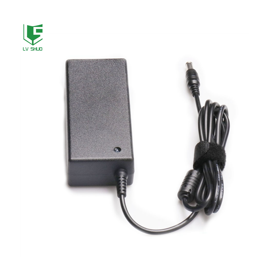 Used for Sony laptop power adapter 19.5V 5.13A laptop computer charger 100W strong after-sell service confidence to buy