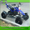 2015 Chinese Popular Mini ATV For Sale with 50cc /ATV-3