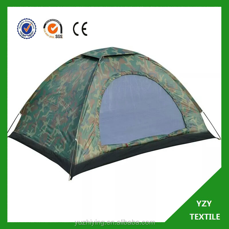 100% polyester 190T 210T PU PA coating taffeta for tent umbrella fabric