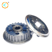 CG125 5 Holes Clutch for Motorcycle Parts Scooter Part