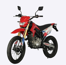 Chinese Zongshen 250 Dirt Bikes Sale