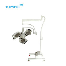 LED Operation Theatre Light Operation Lamp Price Battery Operated Light