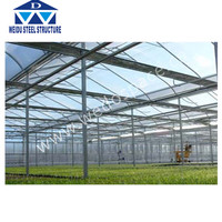 Co2 Generator Greenhouse Greenhouse For Agricultural