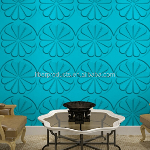 3d mural wallpaper for bedroom walls
