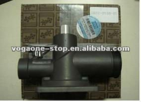 Industrial unloader /loading valve for AC rotary air compressor parts
