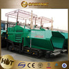 XCMG 7.5m asphalt concrete paver/road construction machinery road paver RP756