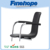 Hot Sale Office chair armrest accessories PU Armrest /chair armrest / PU armrest