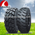 otr radial tires 14.00R24 advance otr tyre
