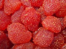 Dried fruit,dried strawberry,dried fruits wholesale