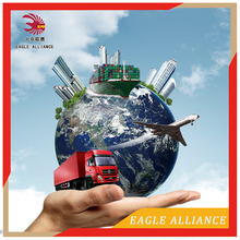 ali export from china to worldwide