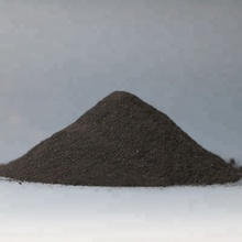high viscosity asphalt stabilizer gilsonite manufacturers