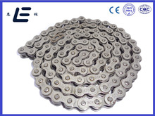 motorcycle parts cd 70 cam chain guide roller