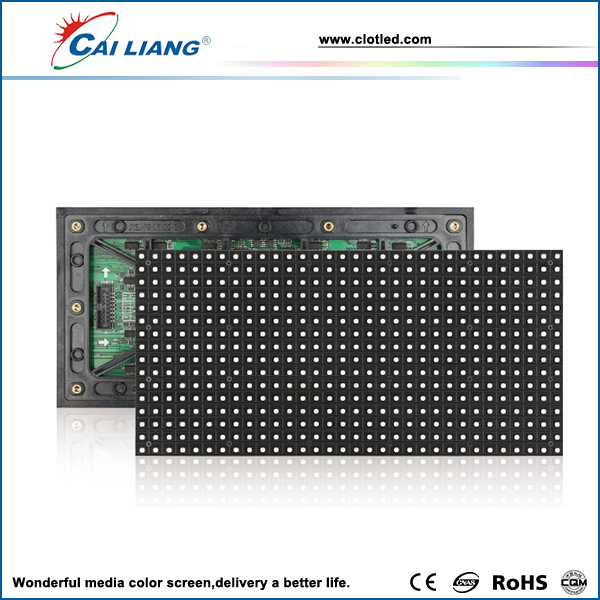 High Brightness Outdoor P6 P8 P10 Stage Background LED Display Big Screen