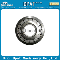 Cheap price list bearings SL182210 water pump shaft bearing cylindrical roller bearings