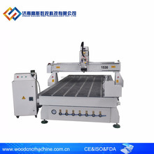 GS Chinese Wood Cnc Router Woodworking Equipment With Good Quality