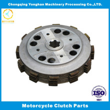 GS250 motorcycle clutch parts for suzuki 250 CC motor