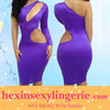Wholesale sexy bandage and bodycon dresses