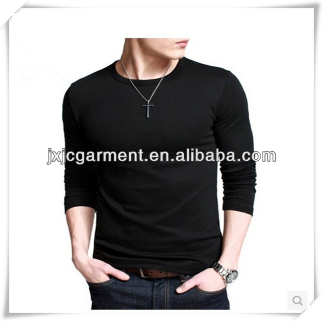t shirt korea design lycra fabric wholesale t shirts cheap t shirts in bulk plain