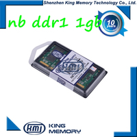 supplier for germany factory full compatible new ram 333mhz sodimm laptop ddr1 1gb /ddr 1g