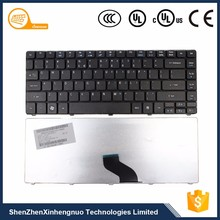 Gaming Keyboard for ACER