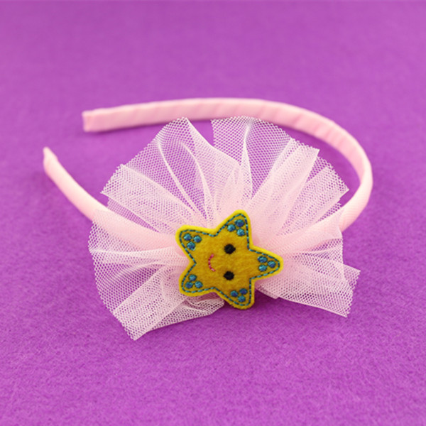 highest quality wholesale luxury hair accessories wholesale