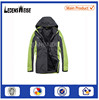 Type Offshore Marine Sailing Trouses 100 polyester jacket
