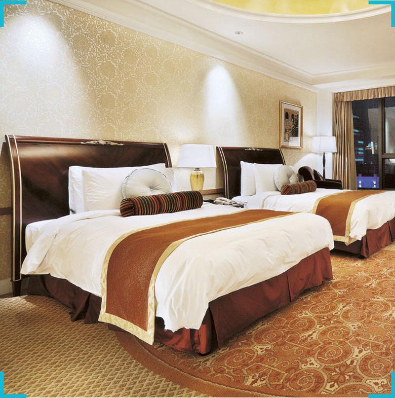 Modern Hotel Furniture Star Hotel Bedroom Sets Ga Buy