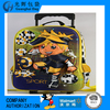 2166 3D Eva Children School Trolley