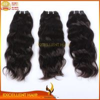 Excellent Luxury Hair Wholesale Human Cheap Curly Fusion Extension