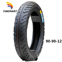 China high quality and best price Motorcycle Tyre