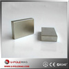 Neodymium Block Magnets/ Sintered NdFeB Block Magnet/Rare Earth Permanent Magnet