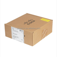 New original CISCO AIR-AP1832I-H-K9 1300M dual frequency enterprise wireless access point