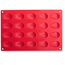 Rice cake mould silicone and kangaroo shape silicone cake mould